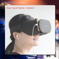 Популярные VR очки виртуальной реальности с Алиэкспресс - место 6 - фото 4