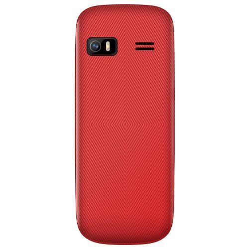 Lingwin N1 восстановленный мобильный телефон 1.77″ с фонариком, двумя SIM-картами и камерой