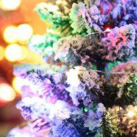 Подборка новогодних елок на Алиэкспресс - место 1 - фото 3