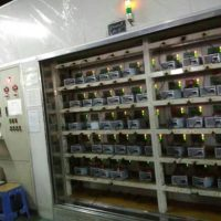 Оборудование для майнинга на Алиэкспресс - место 11 - фото 2