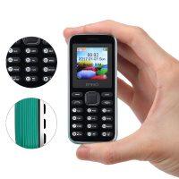 Подборка дешевых телефонов на Алиэкспресс - место 3 - фото 3