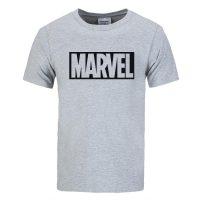 Подборка фан-товаров на тему Marvel на Алиэкспресс - место 10 - фото 1