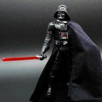 Подборка товаров по Star Wars (Звездные войны) на Алиэкспресс - место 4 - фото 5