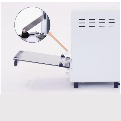 VamsLuna Сухожар шкаф для маникюрных инструментов 10 л