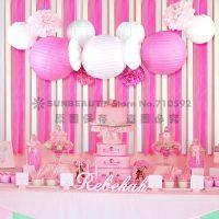 Подборка декора для свадьбы на Алиэкспресс - место 12 - фото 4
