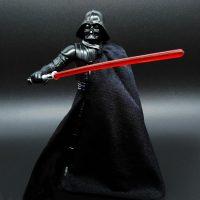 Подборка товаров по Star Wars (Звездные войны) на Алиэкспресс - место 4 - фото 3
