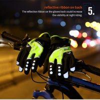 Одежда для зимней езды на велосипеде с Алиэкспресс - место 15 - фото 5