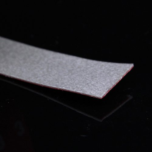 Акриловая двусторонняя клейкая лента скотч 3 м x 20 мм