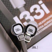 Оригинальные наушники JBL на Алиэкспресс - место 7 - фото 2