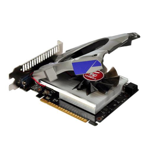 Видеокарта Veineda GTX650 1G 128Bit GPU