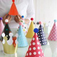 Подборка товаров для вечеринки на Алиэкспресс - место 13 - фото 6