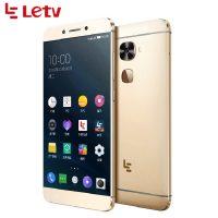 Мобильный телефон со сканером отпечатков пальцев LeTV LeEco Le S3 X626, 5.5″, 4 ГБ, Android 6.0
