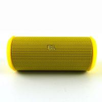 JBL FLIP 2 Портативная беспроводная Bluetooth колонка динамик 2 Pulse 2 CHR2 + SL-1000S