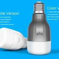Светильники и лампы Xiaomi с Алиэкспресс - место 5 - фото 3
