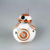 Подборка товаров по Star Wars (Звездные войны) на Алиэкспресс - место 14 - фото 3