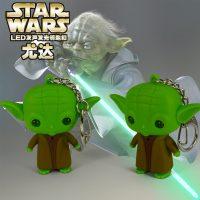 Подборка товаров по Star Wars (Звездные войны) на Алиэкспресс - место 1 - фото 2
