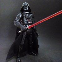 Подборка товаров по Star Wars (Звездные войны) на Алиэкспресс - место 4 - фото 1