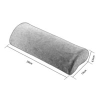 Подушка под руку клиента для маникюра