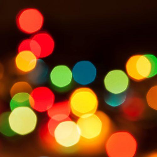 Xiaomi Yeelight светодиодная умная RGB лампа E27 на дистанционном управлении