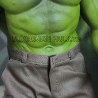 Подборка фан-товаров на тему Marvel на Алиэкспресс - место 8 - фото 4