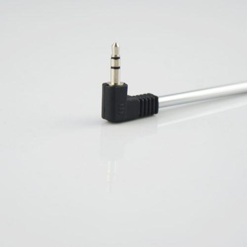 Радиоантенна 3.5 мм для телефона