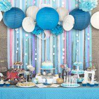Подборка декора для свадьбы на Алиэкспресс - место 12 - фото 1