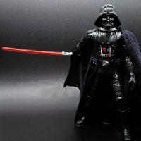 Подборка товаров по Star Wars (Звездные войны) на Алиэкспресс - место 4 - фото 2
