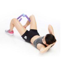 Подборка товаров для фитнеса на Алиэкспресс - место 12 - фото 2