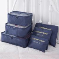 Чехлы и сумки с Алиэкспресс для упаковки вещей в чемодан - место 9 - фото 4