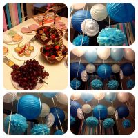Подборка товаров для вечеринки на Алиэкспресс - место 19 - фото 3