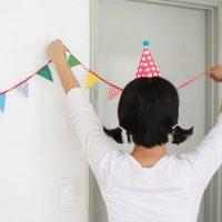 Подборка товаров для вечеринки на Алиэкспресс - место 13 - фото 2