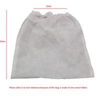 Сменные мешки для маникюрной вытяжки