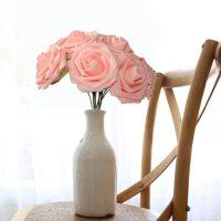 Подборка декора для свадьбы на Алиэкспресс - место 14 - фото 4