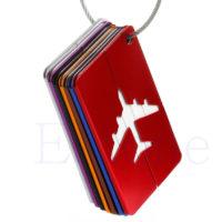 Подборка товаров для путешествий на Алиэкспресс - место 12 - фото 4