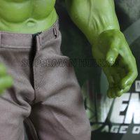 Подборка фан-товаров на тему Marvel на Алиэкспресс - место 8 - фото 3