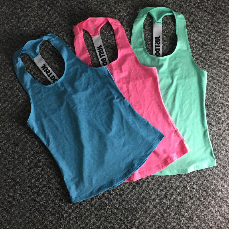 Купить женская спортивная одежда для фитнеса
