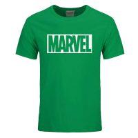 Подборка фан-товаров на тему Marvel на Алиэкспресс - место 10 - фото 14