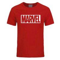 Подборка фан-товаров на тему Marvel на Алиэкспресс - место 10 - фото 15