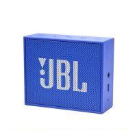JBL Go Портативная беспроводная Bluetooth колонка динамик