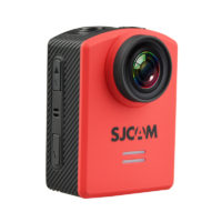 SJCAM M20 Wi-Fi Bluetooth HD 2160 P 16MP экшн-камера