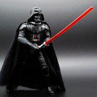 Подборка товаров по Star Wars (Звездные войны) на Алиэкспресс - место 4 - фото 4