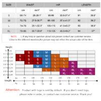 Подборка товаров для фитнеса на Алиэкспресс - место 10 - фото 2