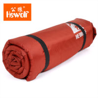 HEWOLF Самонадувающийся туристический коврик