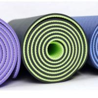 Товары для йоги на Алиэкспресс - место 8 - фото 5