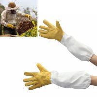Перчатки пчеловода