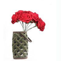 Подборка декора для свадьбы на Алиэкспресс - место 14 - фото 5