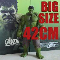 Подборка фан-товаров на тему Marvel на Алиэкспресс - место 8 - фото 1