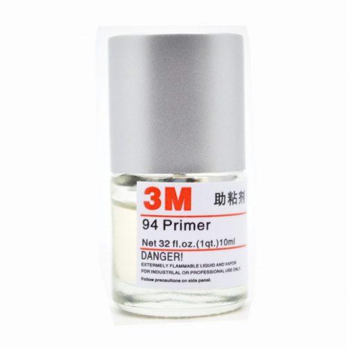 Праймер 3М для усиления клеевого эффекта пленок, скотчей или других самоклеющихся материалов