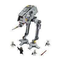 Подборка товаров по Star Wars (Звездные войны) на Алиэкспресс - место 3 - фото 6