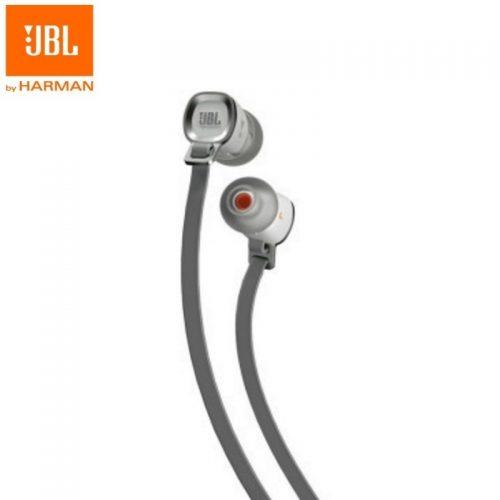 JBL J33 Вакуумные стерео наушники без микрофона